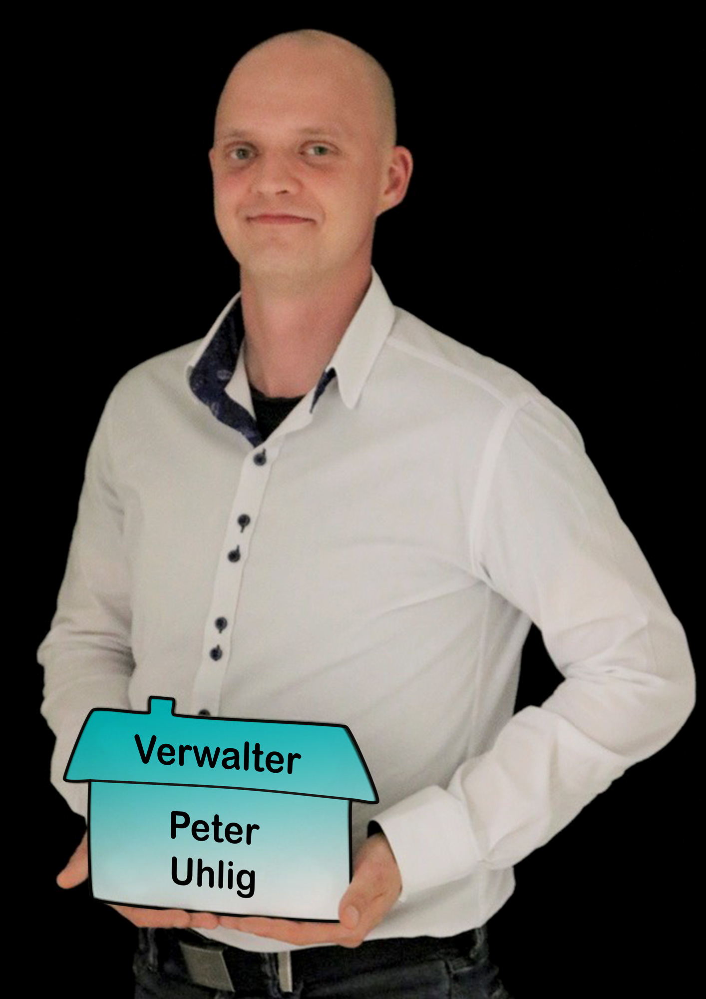 Peter Uhlig