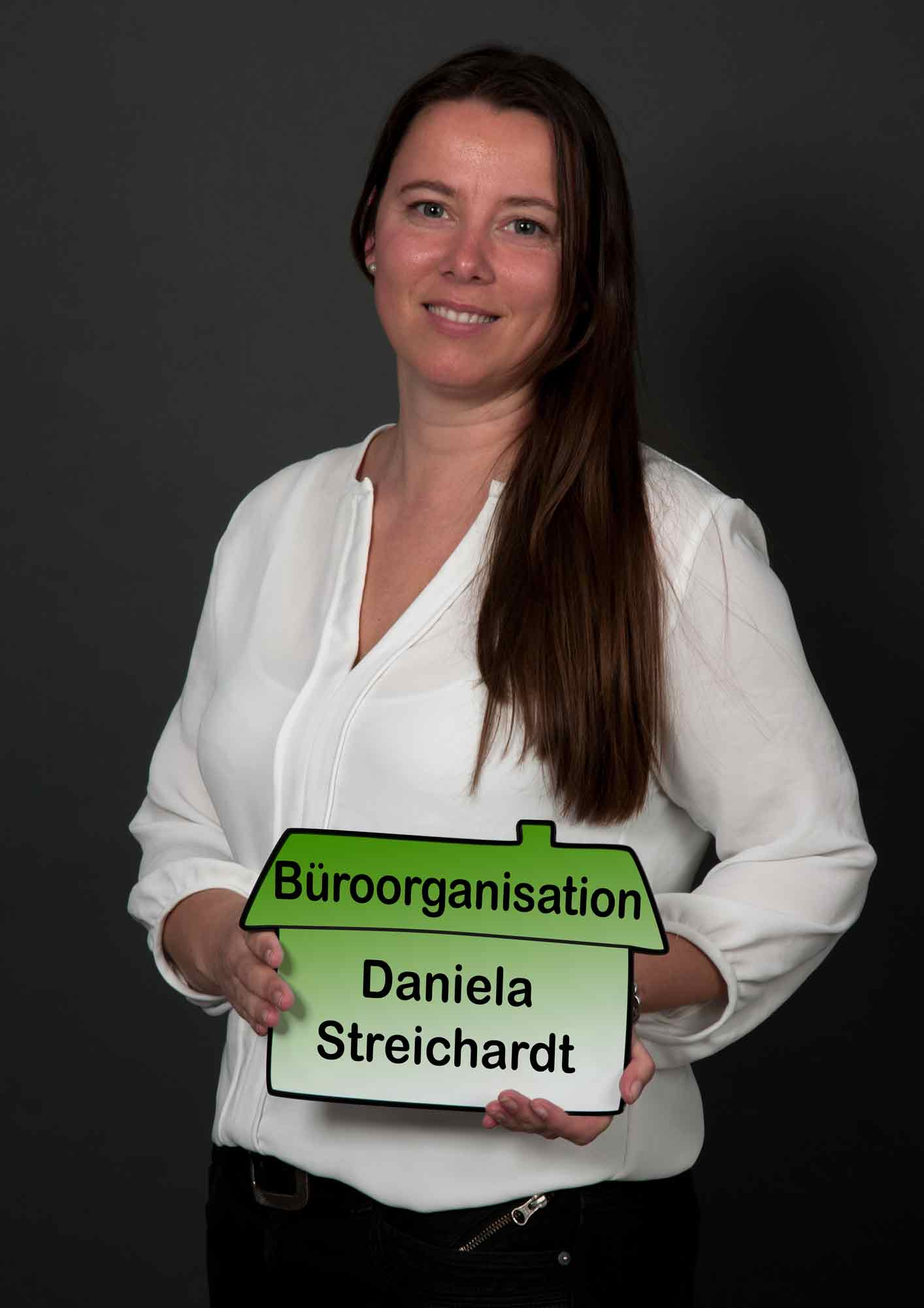 Daniela Streichardt