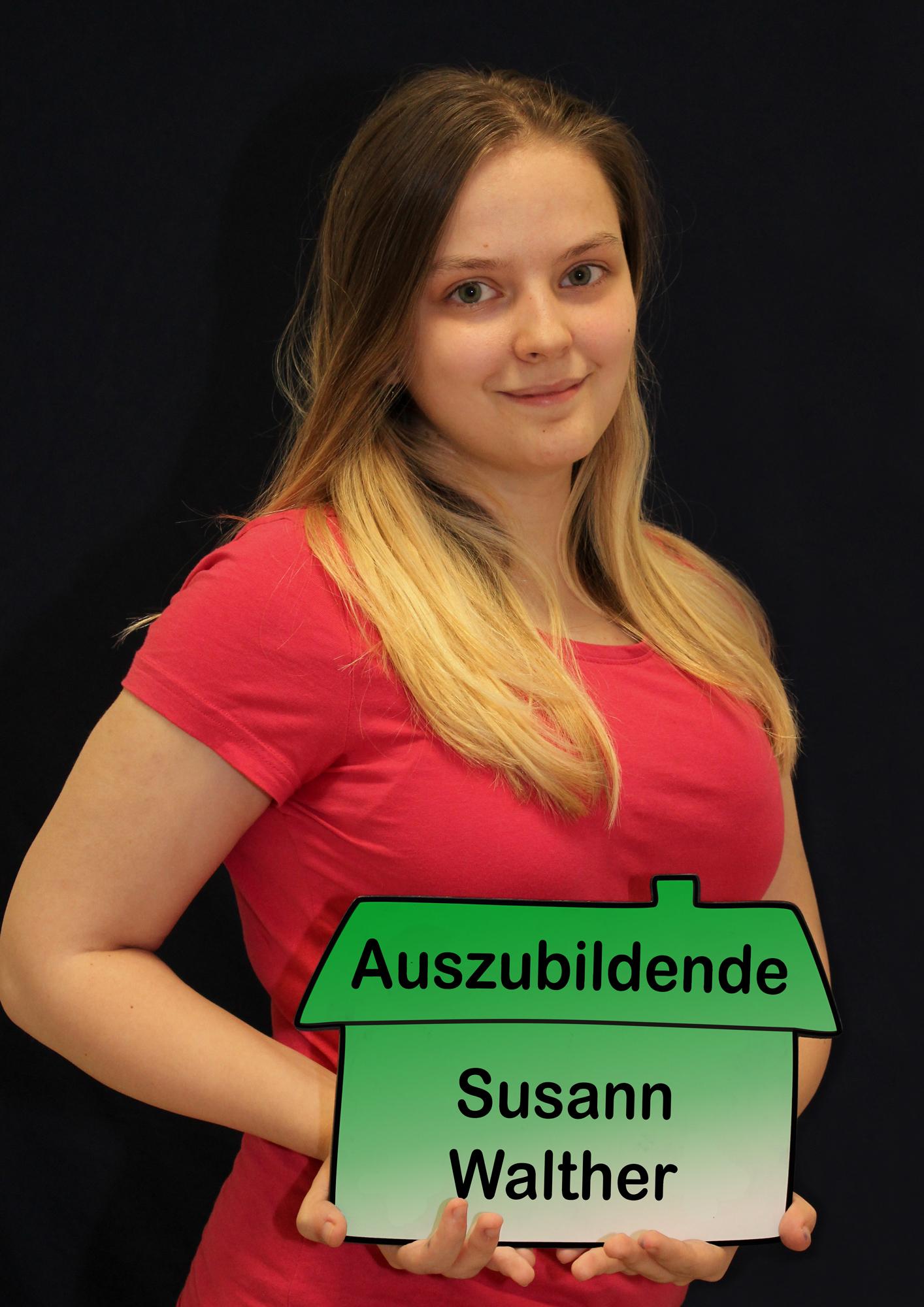 Susann Walther