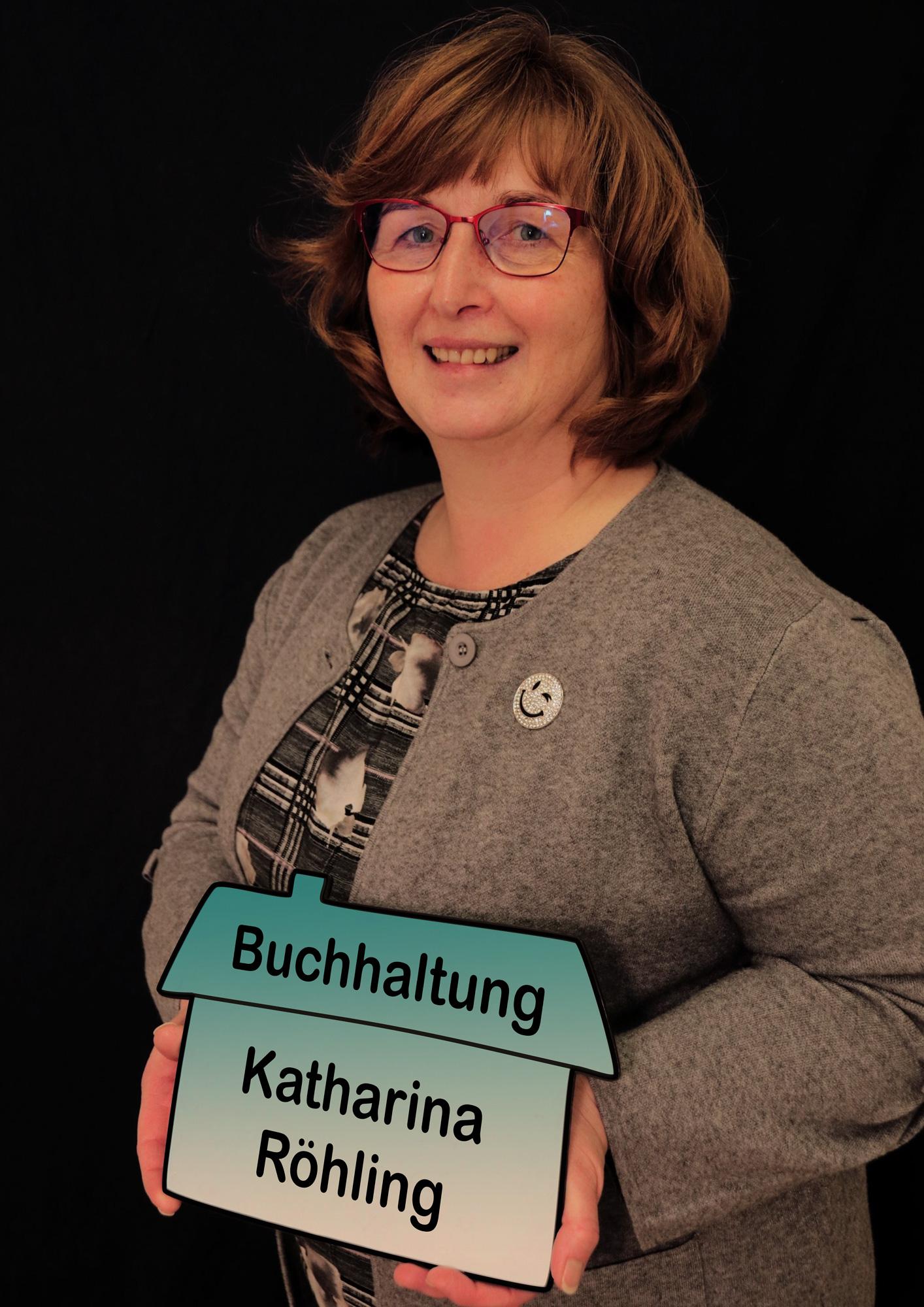 Katharina Röhling